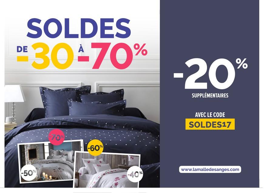 linge de lit de qualit linge de lit brod draps de lit de qualit la malle des anges la. Black Bedroom Furniture Sets. Home Design Ideas