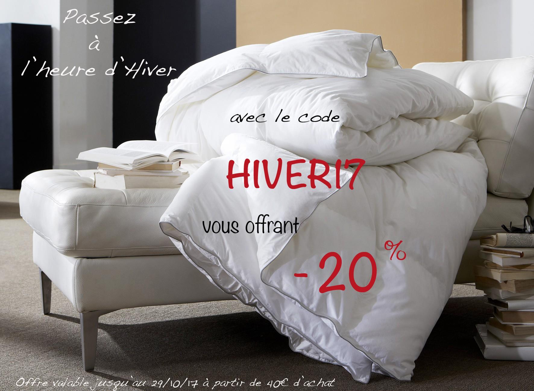 HIVER17